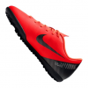 Nike Mercurial Vapor XII Club CR7 TF GS Kids 600