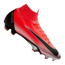 Nike Superfly 6 Pro CR7 FG 600