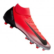 Nike Superfly 6 Academy MG CR7 600