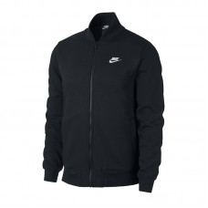 Nike NSW Club Bomberka Trnd Jacket 010