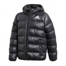 adidas JR Synthetic Down Boys BTS Jacket 133