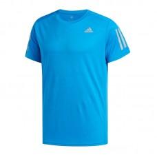 adidas Response Tee SS M T-shirt749