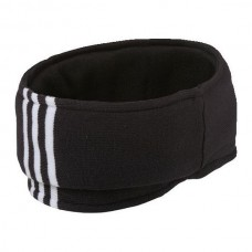 adidas Football Neckwarmer