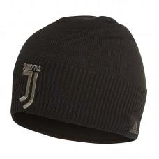 adidas Juventus Beanie 566