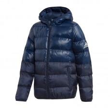 adidas JR Synthetic Down Boys BTS Jacket 597