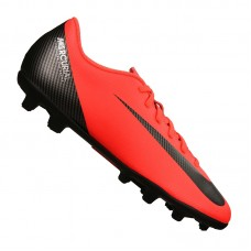 Nike Vapor 12 Club CR7 MG 600
