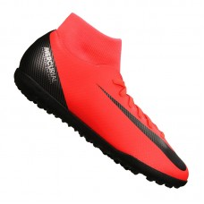 Nike SuperflyX 6 Club CR7 TF 600