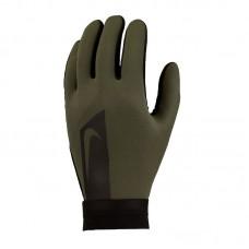 Nike Academy HyperWarm Gloves 325
