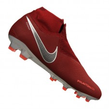 Nike Phantom Vsn Elite DF FG 606
