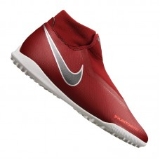 Nike Phantom Vsn Academy DF TF 606
