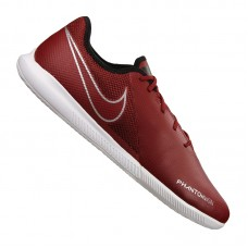 Nike Phantom Vsn Academy IC 606