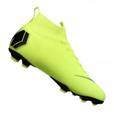 Nike JR Superfly 6 Elite FG 701