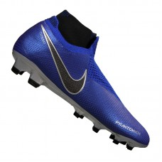 Nike Phantom Vsn Elite DF FG 400