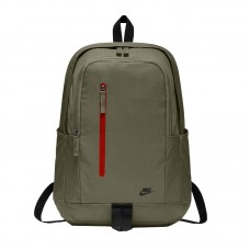 Nike All Access Soleday Backpack 310