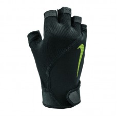 Nike Elemental Midweight Gloves 055