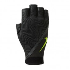 Nike Havoc Training Gloves 079
