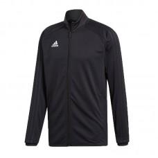 adidas Condivo 18 Training Jacket 404