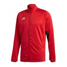 adidas Condivo 18 Training Jacket 606
