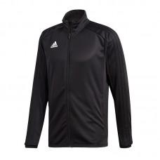 adidas Condivo 18 Training Jacket 918