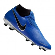 Nike Phantom Vision Academy DF MG 400