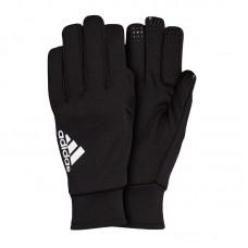 adidas Fieldplayer CP gloves 640