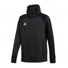 adidas JR Condivo 18 Warm 349