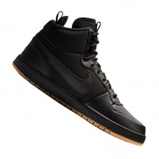 Nike Ebernon MID Winter 001