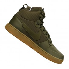 Nike Ebernon MID Winter 300