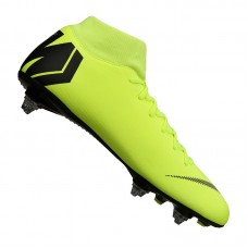 Nike Superfly 6 Academy SG-Pro 701