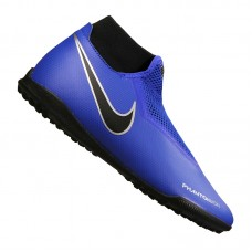 Nike Phantom Vsn Academy DF TF 400