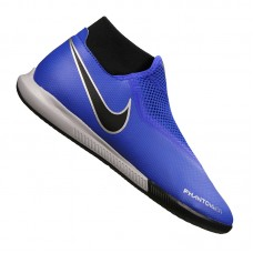 Nike Phantom Vsn Academy DF IC 400