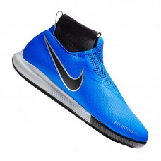 Nike JR Phantom Vsn Academy DF IC 400