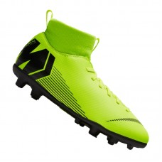 Nike JR Superfly 6 Club MG 701
