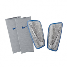 Nike Mercurial Flylite Superlock 095