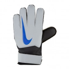 Nike GK JR Match Fa18 095