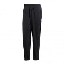 adidas Workout Pant Climacool 506