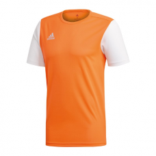 adidas Estro 19 Trikot Orange White 236