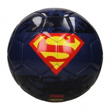 Puma Superhero Lite Balls 350 Superman 53