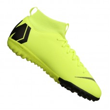 Nike JR Superfly 6 Academy TF 701