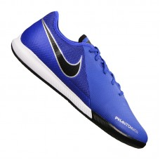 Nike Phantom Vsn Academy IC 400