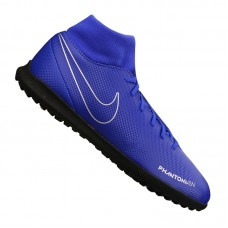 Nike Phantom Vsn Club DF TF 400