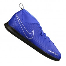 Nike JR Phantom Vsn Club DF IC 400