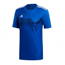 adidas T-Shirt Campeon 19 810