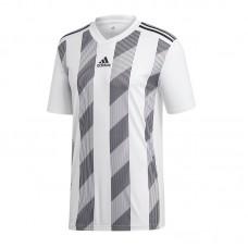 adidas JR T-Shirt Striped 19 202