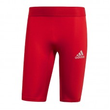 adidas Baselayer AlphaSkin Shorty 460