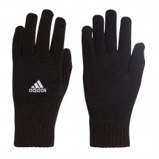 adidas Tiro Gloves 874