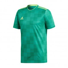 adidas T-shirt Condivo 18 Training Jersey 683