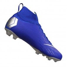 Nike JR Superfly 6 Elite FG 400
