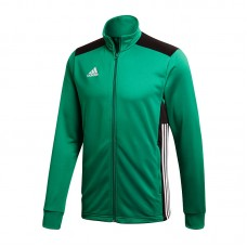 adidas JR Regista 18 Training Jacket 176