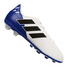 adidas JR Nemeziz Messi 18.4 FxG 369